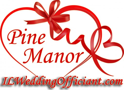 IL Wedding Officiant, Justice Of The Peace Chicago, Wedding Minister,