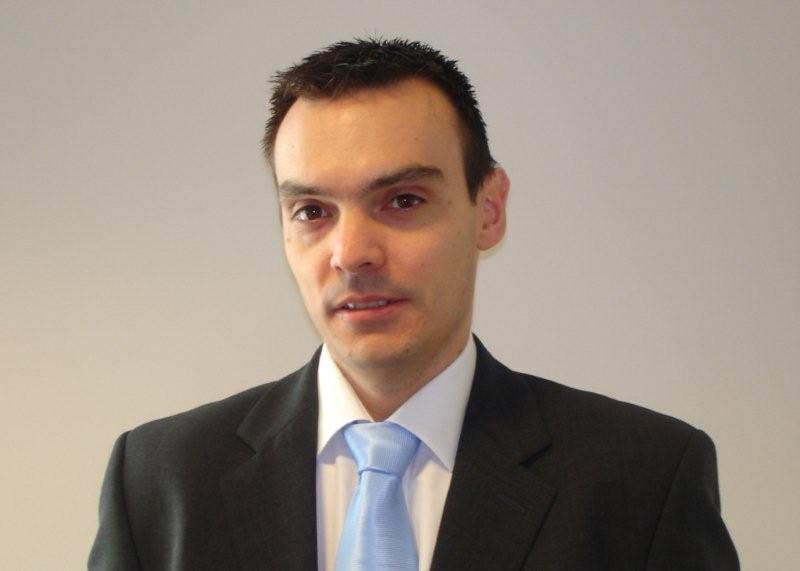 Mark Skellum joins Ballard Dale Syree Watson's senior management team