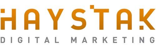 Haystak.com