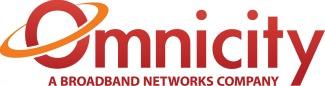 Omnicity, a Broadband Networks Company