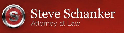 Steve Schanker, Attorney at Law