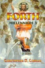 Forth - Millennium 3