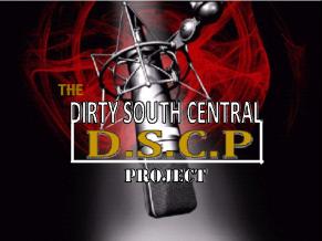 DSCP @ UrbanIndieRadio-L.A