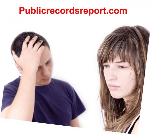 Divorce Records Lookup: For Fastest Service, Order Georgia Divorce Records Online