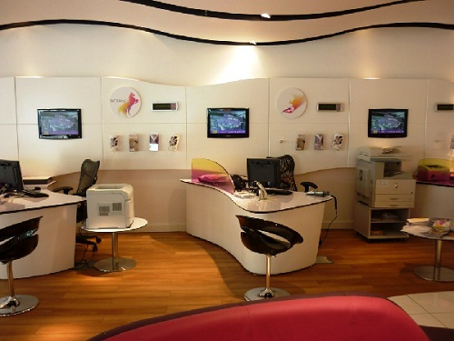 saudi-telecom-digital-signage-software