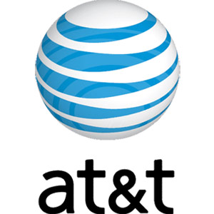ATT-Ramps-Up-Interactive-Mobile-Advertising-with-N