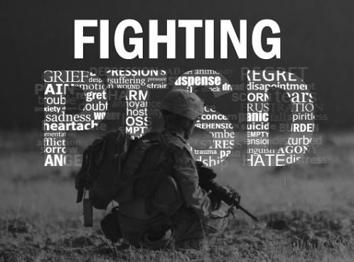 fighting-ptsd-2.