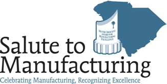 Salute to Manufacturing to Honor Finalists