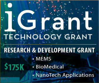 iGrant-technology-innovation-grant.