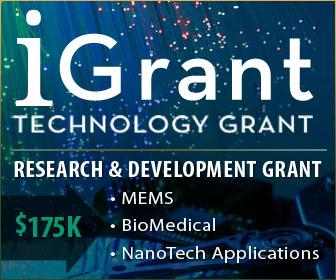 iGrant-technology-innovation-grant.