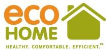 ecoHOME_logo