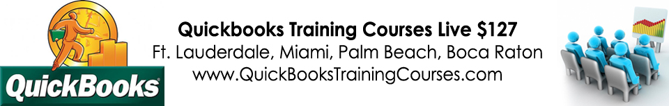 quickbooks_training_courses_banner_broward