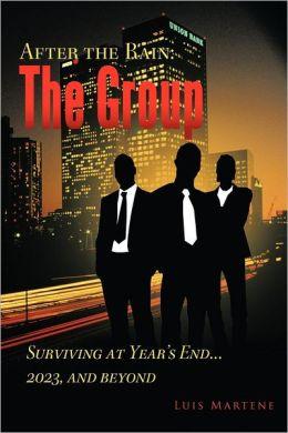 thegroup