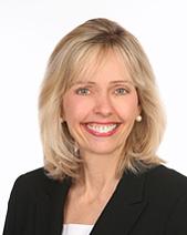 Susan Tillery of Paraklete Financial, Inc.