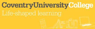 CUC - earn while you learn