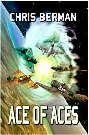 Aces cover-2