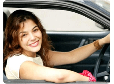 finance a car with bad credit
