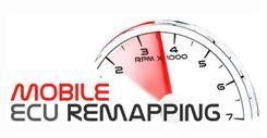 Mobileecuremapping