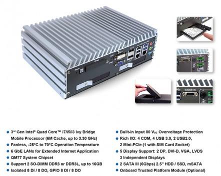 ECS-7000_DM_HR_V10020130111-1