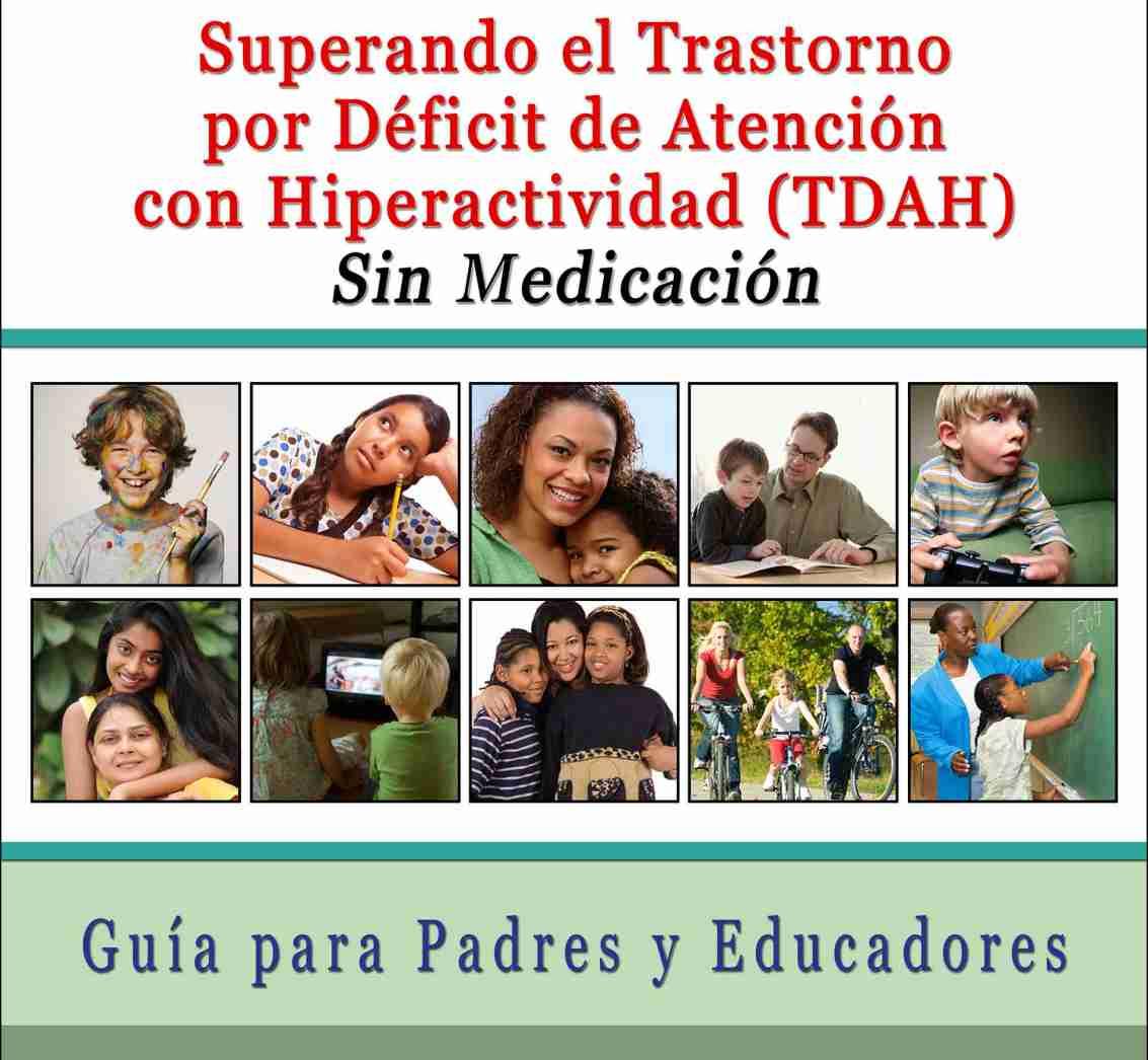 TDAH.ebook.front.cover4