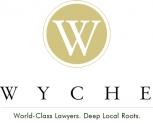 www.wyche.com