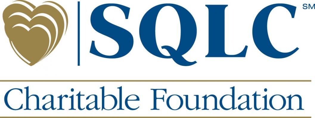 SQLC Foundation Logo Final Color