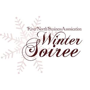 Winter Soiree Logo