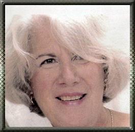 Charlene Wexler