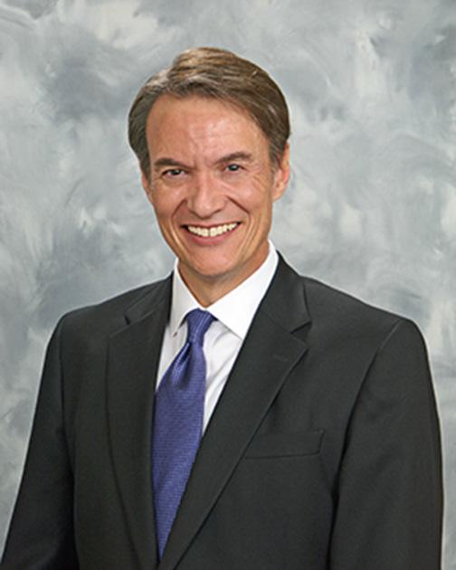 Roy Benear 2