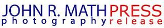 John R Math photography