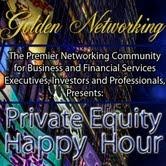 Private Equity Happy Hour