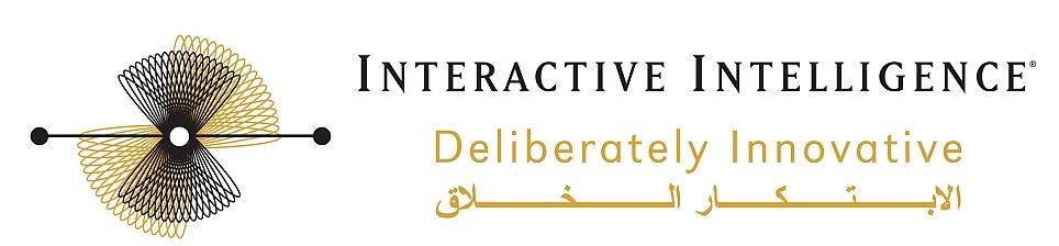 Interactive Intelligence Inc.