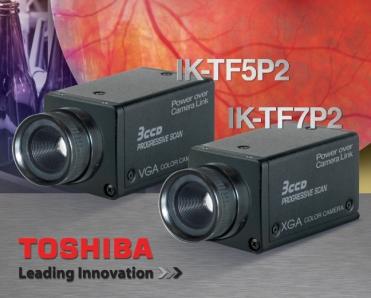 IK-TF5P2-and-IK-TF7P2(1)