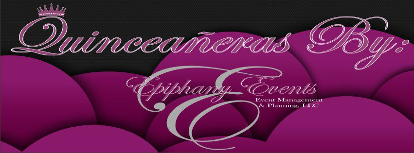 Quinceañeras By Epiphany Events