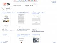 PDF SB - Free Books Online