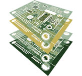 multilayer-pcbs
