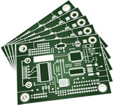 production-pcbs