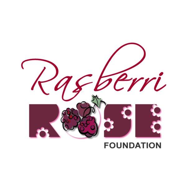 The RasberriRose Foundation