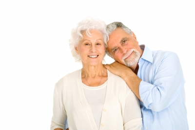 55 to 65 is best age to look into long term care insurance says LTC expert