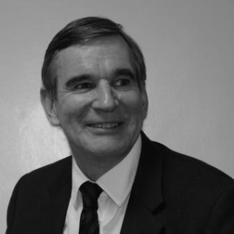 Don Bird, partner and head of family law at Atherton Godfrey