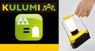 Kulumi - Indiegogo Crowdfunding Campaign