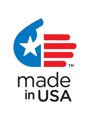 Responsive Website Builder Made In America