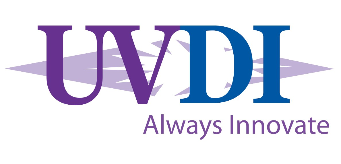 UVDI Always Innovate