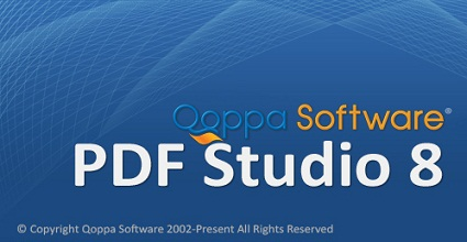 Edit PDFs on Windows, Mac, Linux, Unix