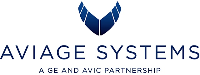 AVIAGE Systems, a joint venture between General Electric and AVIC