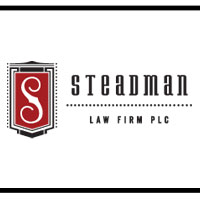Steadman Law Firm