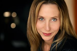 Actress,  Producer, Speaker Kellie Koppel