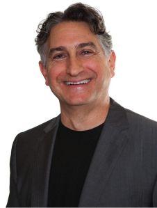 Producer, Author, Speaker  Adam Leipzip