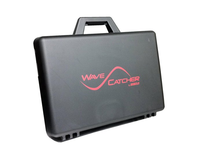 Wave Catcher Carrying Case