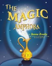The Magic Amphora
